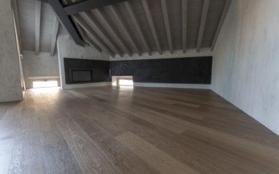 Cambiare il pavimento: guida pratica per migliorare lo stile di casa